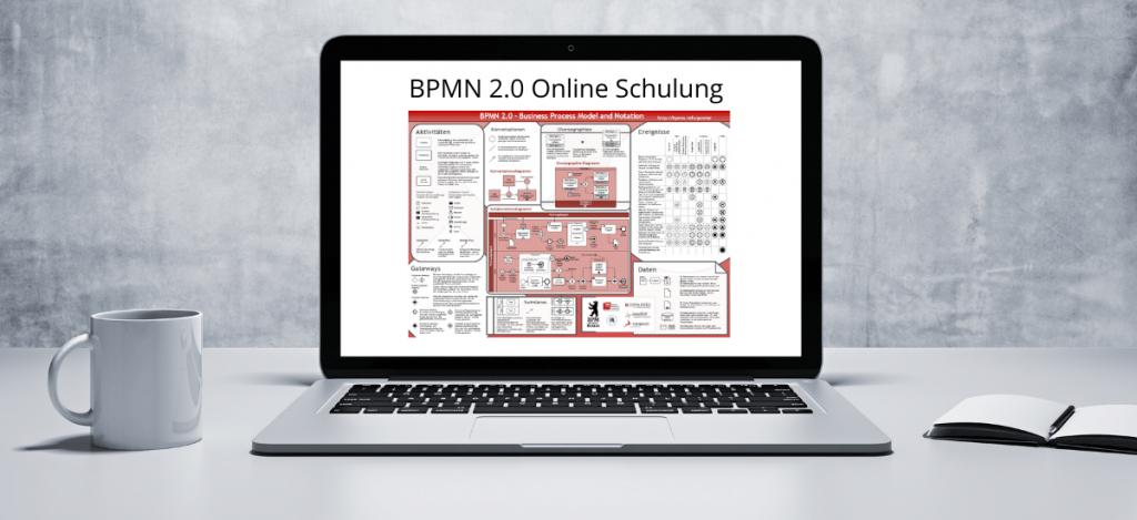 BPMN 2.0 webinar